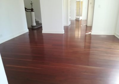 CLiCK Cleaning Gloss & Seal - Laminate Floor