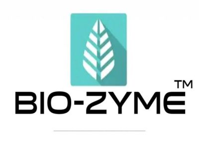 Click Cleaning Bio-Zyme Enzyme Cleaners