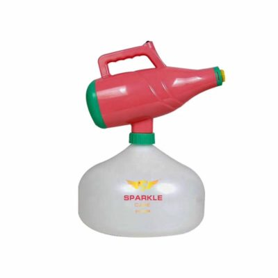 Click Cleaning Pinky | 4.5 LTR ULV Cold Fogger